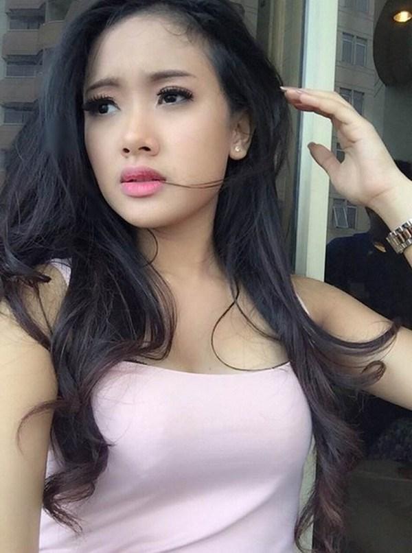 Rencontre femme asiatique pour faire du kamasutra