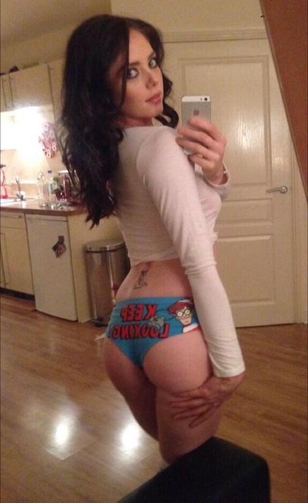Webcam sexy et rencontre chaude sans tabou